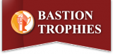 Bastion Trophies