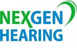Rob @ NexGen Hearing