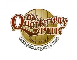 Quarterway Pub